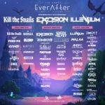 Ever-After-Music-Festival-Lineup-Poster-