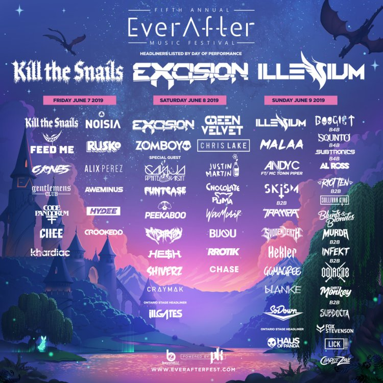 Ever-After-Music-Festival-Lineup-Poster.