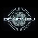 DenonDJ