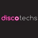 Disco Techs Aus