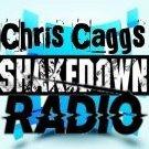 ChrisCaggs